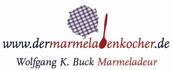 suchmaschinenoptimierung der marmeladenkocher