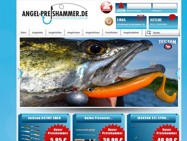 angelpreishammer_website