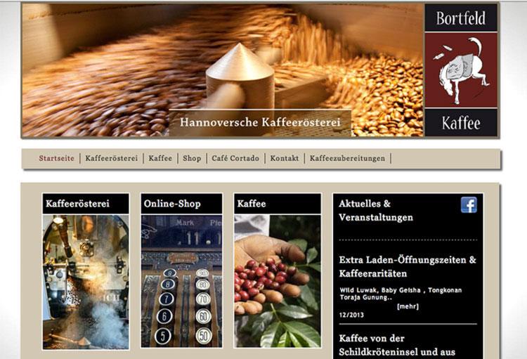 bortfeld_kaffee1
