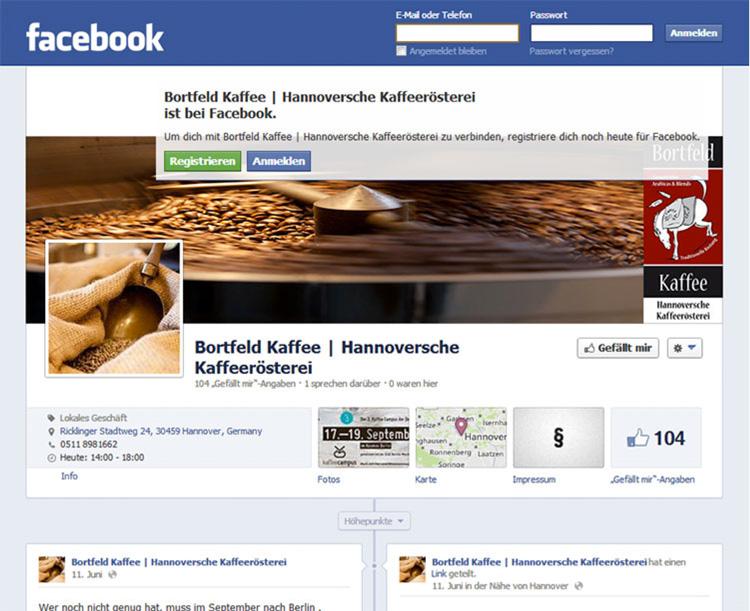 bortfeld_kaffee2