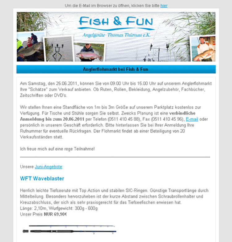 fishnfun2