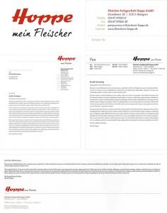 fleischerei_hoppe1
