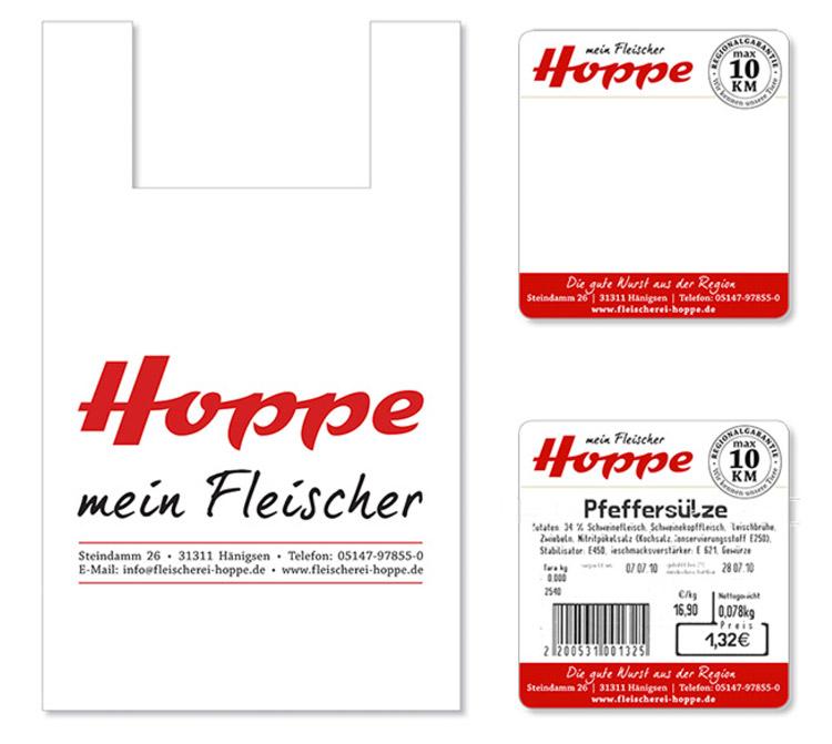 fleischerei_hoppe2a