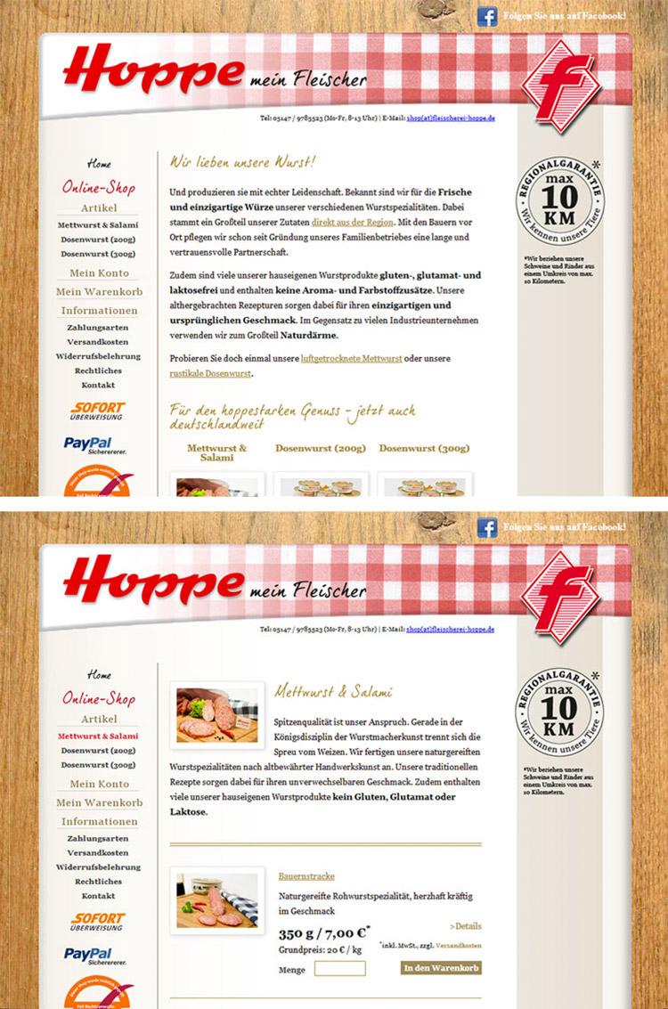 fleischerei_hoppe4