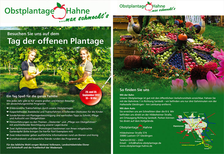 obstplantage_hahne1