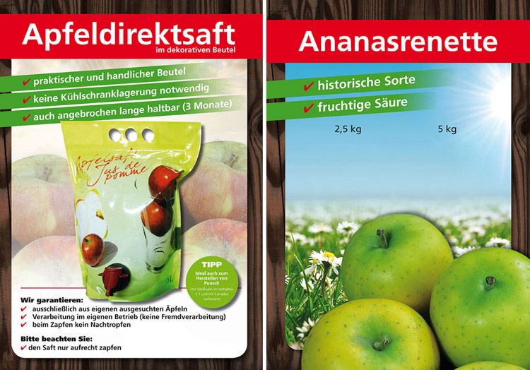 obstplantage_hahne3
