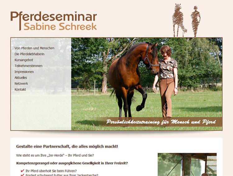 pferdeseminar_schreek1