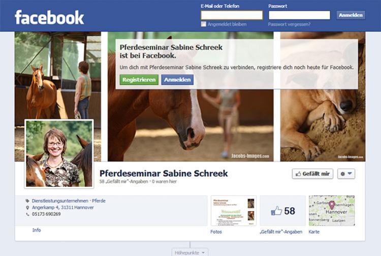 pferdeseminar_schreek2