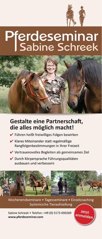 pferdeseminar_schreek3