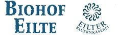 logo-biohof-eilte