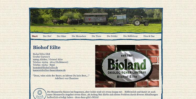 ueberarbeitung-webseite-biohof-eilte